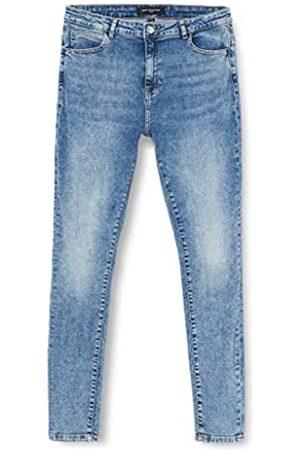 Carmakoma Damen CARLAOLA Life HW Skinny AZG871 NOOS Jeans