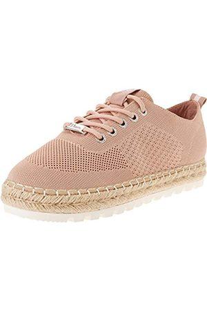 TOM TAILOR Damen 1196902 Sneaker