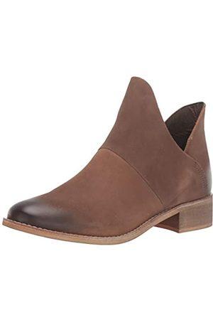 Crevo Damen Stiefel - Britain Damen-Stiefel