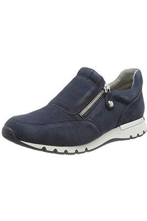 Caprice Damen Schuhe - Damen 9-9-24703-26 Sneaker