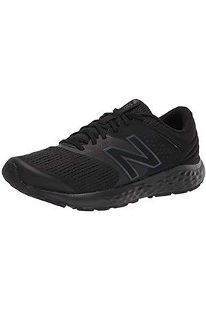 New Balance Herren Schuhe - Herren 520 Straßen-Laufschuh