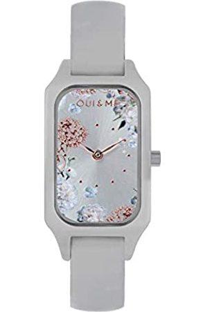 Oui&Me Damen Uhren - Watch ME010121