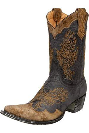 Old Gringo Damen Cowboy & Bikerboots - Salome Fashion Cowboystiefel für Damen, ( / )