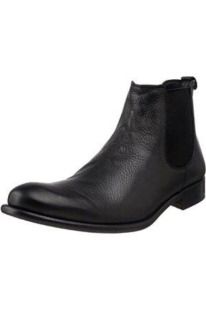 To Boot Herren Payton Chelsea Boot
