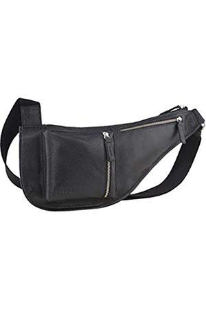Picard Bodybag Buddy Leder 43 x 18 x 2 cm (H/B/T) Unisex Crossover (4503)
