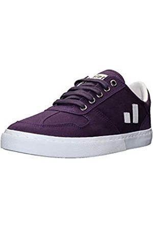 ETHLETIC Unisex Sneaker Lo Fair Sneaker Root II 39 Fair | Vegan | Nachhaltig