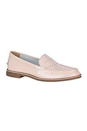 Sperry Waypoint Penny Loafer für Damen, Pink (Rose Patent)