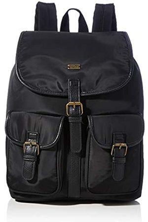 Roxy Damen Rucksäcke - Womens FUNTASTIC Fashion Backpack