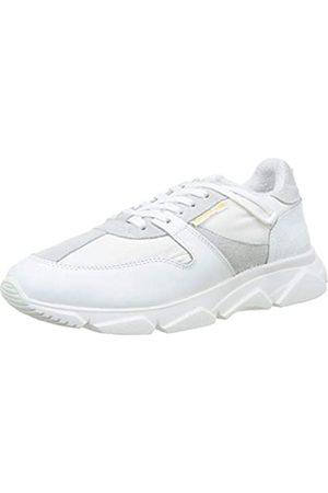 Pantofola d'Oro Damen Schuhe - Damen ALA Low Oxford-Schuh