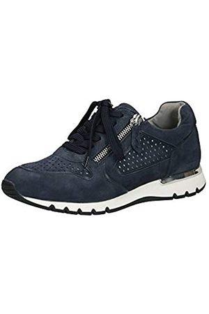Caprice Damen Sneaker 9-9-23503-26 880 H-Weite Größe: 40 EU