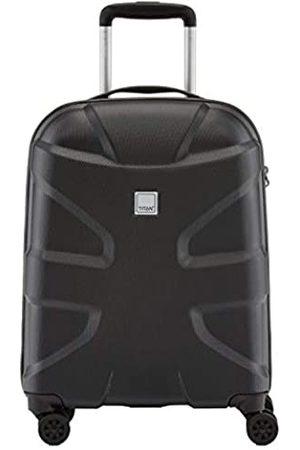 Titan X2 Hartschalenkoffer Handgepäck, 825406-01 Koffer, 55 cm, 40 L