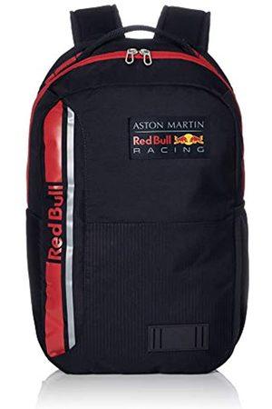 PUMA Unisex-Adult 075899-01 Backpack