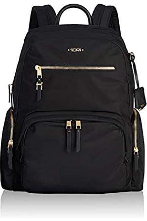 Tumi Voyageur Carson Backpack Rucksack, 43 cm