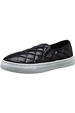 Qupid Damen Sneakers - Damen REBA-17C Turnschuh