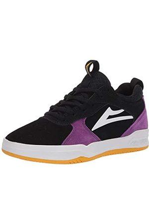 Lakai Limited Footwear Mens Herren Schuhe - Proto Skateschuh, ( / Wildleder)