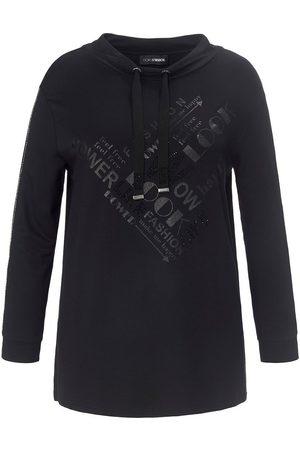 Doris Streich Sweatshirt