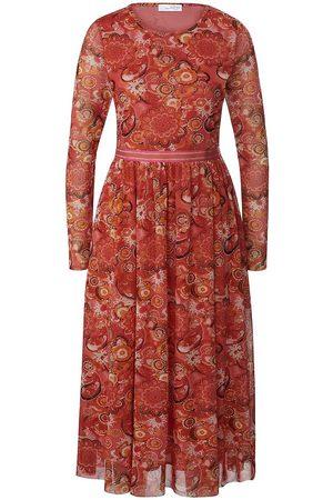 Looxent Kleid