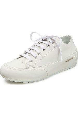 Candice Cooper Sneaker Rock weiss