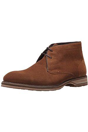 Mezlan Herren Men's Dalias Chukka Boot, tan