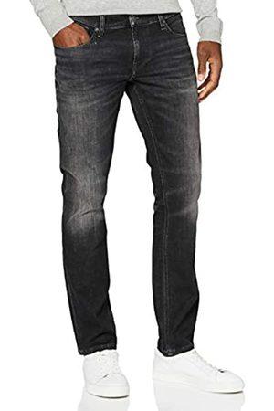 Tommy Hilfiger Herren Scanton Slim Dycrk Straight Jeans