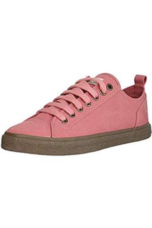 ETHLETIC Herren Schuhe - Unisex Sneaker Lo Fair Sneaker Goto Lo 37 Fair   Vegan   Nachhaltig