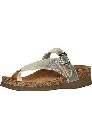 Naot Damen Sandalen - Footwear Women's Tahoe Sandal 11 M US