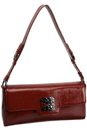 J. Renee Damen Handtaschen - J.Renee June Handtasche