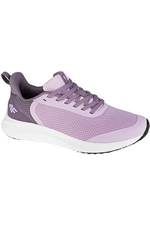4F Damen D4L21-OBDS300-52S_39 Training Shoes