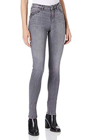 Springfield Jeans Body Shape Pantalones
