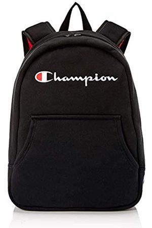 Champion Herren Reverse Weave Hoodie Backpack Rucksäcke