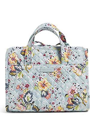 Vera Bradley Damen Handtaschen - Damen Signature Cotton Hanging Travel Organizer Reisezubehör