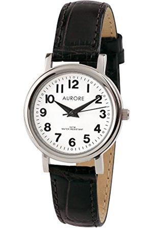 AURORE Damen Uhren - Damen-Armbanduhr-AF00011