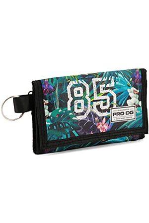 PRO-DG Jungle-Freestyle Wallet Münzbörse