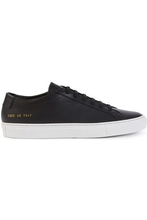 COMMON PROJECTS Damen Sneakers - Sneakers Achille