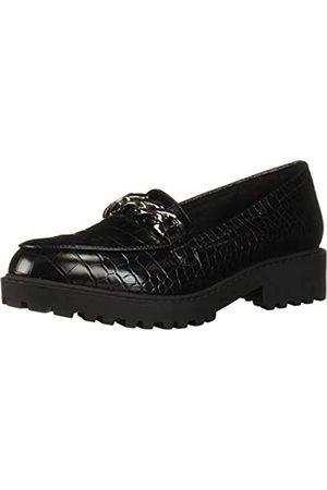 Fergie Damen Sneakers - Damen Styles Sneaker