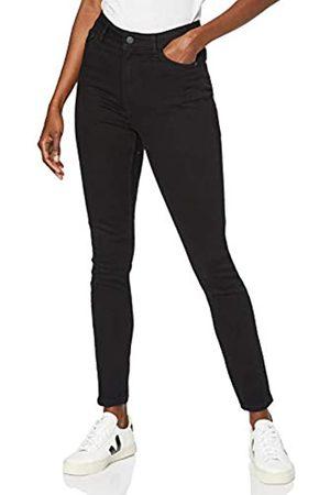 MERAKI USAPP4 Skinny Jeans