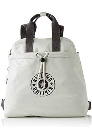 Kipling Damen Rucksäcke - Womens GOYO M Backpacks
