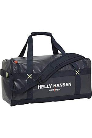 Helly Hansen 79572_590-STD Duffel BAG 50L