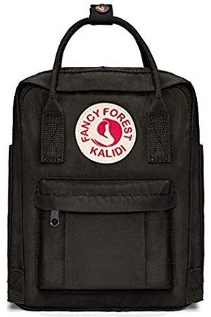 KALIDI Lässiger Rucksack für Frauen