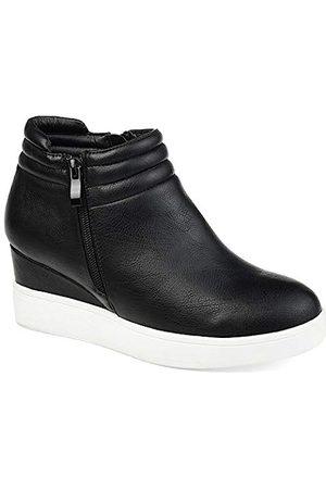 Journee Collection Damen Schuhe - Remmy Sneaker für Damen