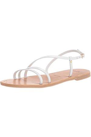 Joie Damen Baja Buckle Sandale