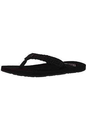 Roxy Damen Flip Flops - Damen Porto Flip Flop Sandale