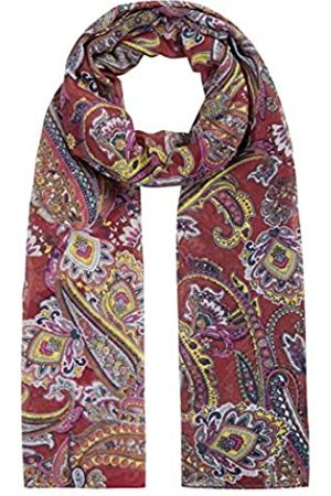 Codello Damen PERFECT PLAIN Mode-Schal
