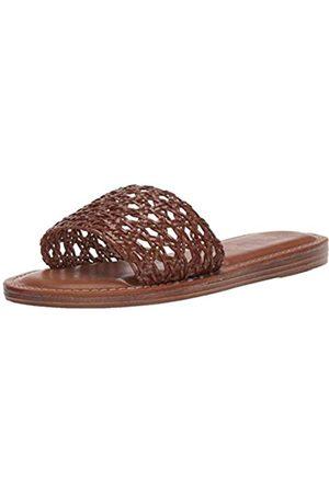 ZIGI SOHO Damen Sandalen - Damen KEYLEE Sandale