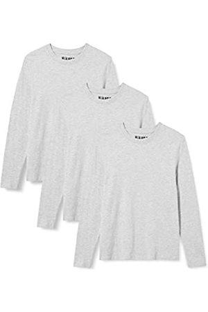 HIKARO HIK0035AW t-Shirt 16