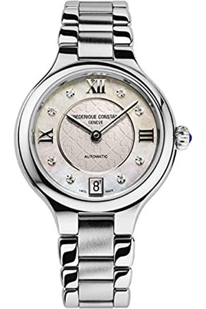 Frederique Constant Watch FC-306LGHD3ER6B