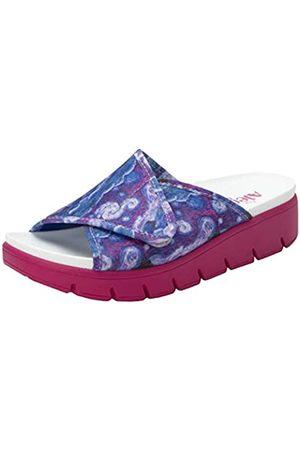 Alegria Damen Sandalen - Airie Womens Sandal