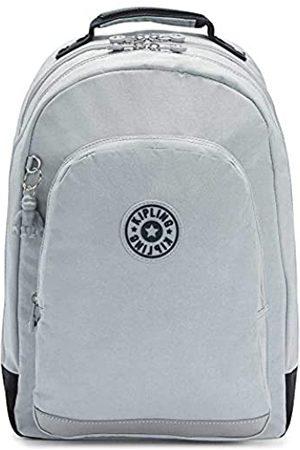 Kipling Backpacks Class Room