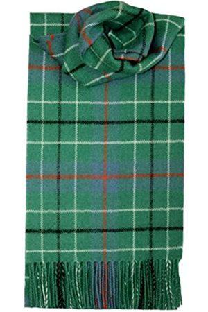 Lochcarron of Scotland, Schottland Lochcarron of Scotland