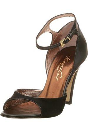 Kenneth Cole New York Damen Kleider - Damen Two 2 Tango Zweiteiler Kleid Schuh